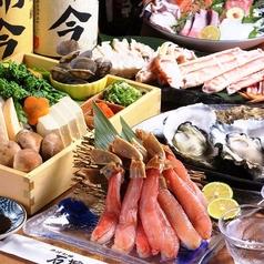 石狩川 新宿のコース写真