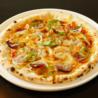 HAKUSAN PIZZAのおすすめポイント1