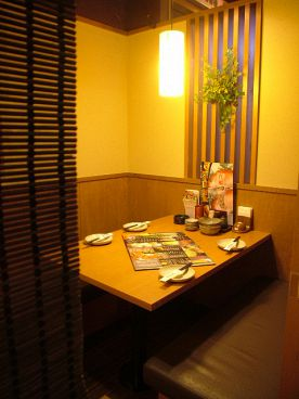 わたみん家 奈良三条通り店の雰囲気1