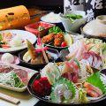 酒都和縁 しゅとわえん 伏見店のおすすめ料理1