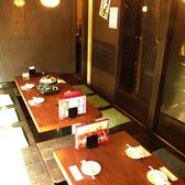 赤から 金沢駅前店の雰囲気2