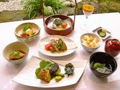 四季の味 ちひろ 和歌山の特集写真