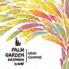 パームガーデン 舞洲 PALM GARDEN MAISHIMA by WBFのロゴ