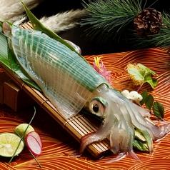 博多前 炉ばた 一承 福岡県福岡市のおすすめ料理1