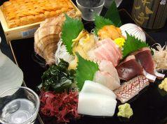 魚とお酒 ととやの写真