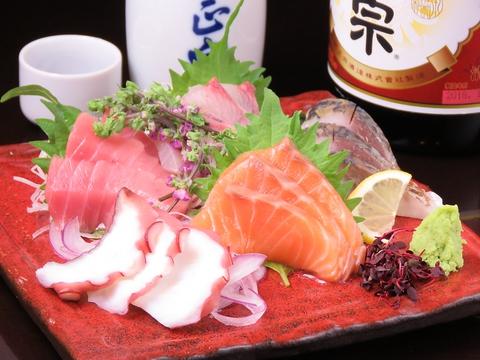 Daruma食堂 image