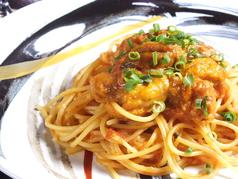 イタリアン割烹 心の写真