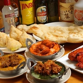 インド料理 リスタの詳細