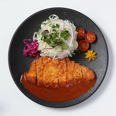 とんかつ 洋食の店 ICHIBANの特集写真