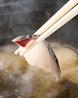 博多魚蔵 鯖郎のおすすめポイント1