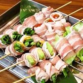 九州炙り酒場 いち会 いちえ 長崎銅座店のおすすめ料理3