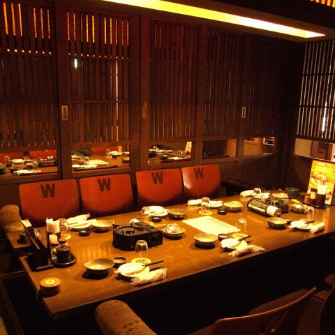 上野 居酒屋 デート 個室