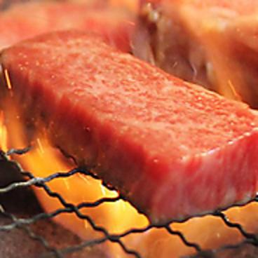 あみやき亭 伊勢店のおすすめ料理1