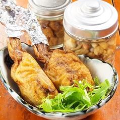 碗食卓 さなか JR摂津本山店のおすすめ料理1