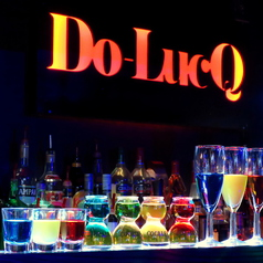 Club Bar Do-LucQ second...のおすすめ料理1