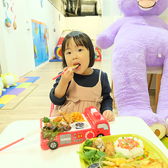 キッズルーム居酒屋 ドイストーリーのおすすめ料理1