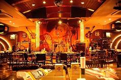 ゴールドディスク 沖縄 GOLD DISC OKINAWAの写真