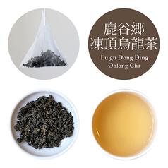 台湾茶カフェ 狐月庵のおすすめドリンク2