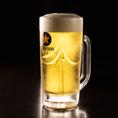 口当たりの良さを決める「クリーミーさ」、美味しさをそそるグラスの「クリアさ」、ビールのうまみを最大限に引き出す「温度」。3つの基準を高いレベルでクリアした店舗だけに、サッポロの認定書は送られます。