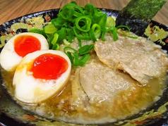 バリバリジョニー 草津店のおすすめ料理1