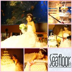 Seafloorの写真