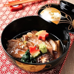 金沢乃家 神谷町MTビル店のおすすめ料理1