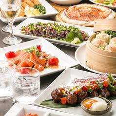 王の宴 KING 新宿東口店のおすすめ料理1