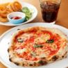 HAKUSAN PIZZAのおすすめポイント3