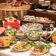 ◆ホットペッパー限定◆こだわり和食コース6000→4500円