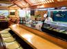海鮮茶屋 磯の匠 坂出グランドホテルのおすすめポイント1