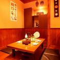 生ビールやマッコリカクテル等、お酒のメニューも充実しているのでランチや夜のお時間はお好きな韓国料理をぜひご賞味下さい♪