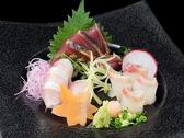 ねこじろう necojiro 明大前のおすすめ料理2