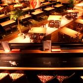 祇園でこんなおしゃれな空間にデートで連れてこられたら…イチコロですね♪