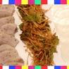韓国家庭料理 南大門のおすすめポイント2