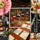 個室和食 日本酒 NORESORE なんば店の画像