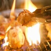 宇多津ホルモンのおすすめ料理2