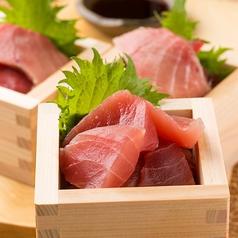 個室居酒屋 栞 しおり 水道橋駅前店のおすすめ料理1