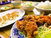 中華料理 信都のおすすめ料理2
