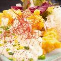 料理メニュー写真宮崎名物「チキン南蛮」