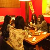 ニパチ 静岡呉服町店の雰囲気3