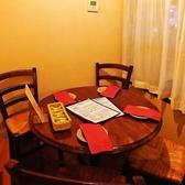 洋食居酒屋 akichiの雰囲気2