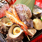 前川水軍 酒場通り店のおすすめ料理3