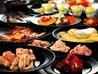 焼肉 蔵 富山飯野店のおすすめポイント3