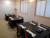 幸寿司 高円寺の雰囲気2
