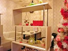 鍋&Dining cotocotoの特集写真