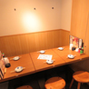 天ぷら酒場 ゴロー 静岡のおすすめポイント1