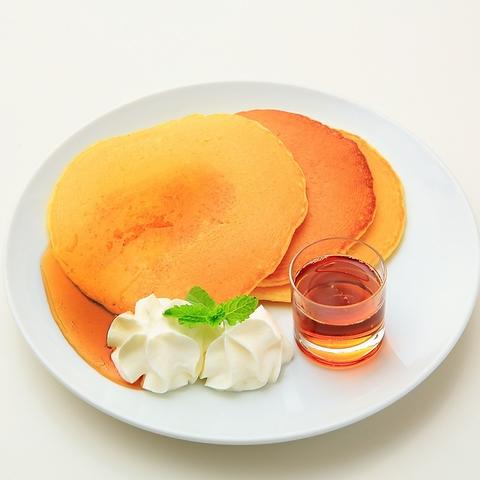 Hankyumeda Honten Cafe ru Bread image