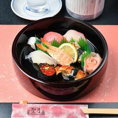 聖月寿司の写真