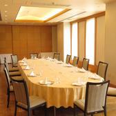 宴会場 ザ ロイヤルパークホテル 広島リバーサイドの雰囲気2