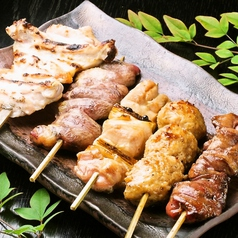 鳥ふじ 練馬のおすすめ料理2